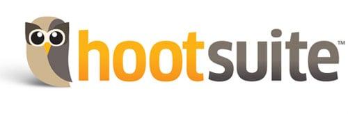 HootSuite Teamwork PM logo