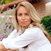 Katrine Volynsky
